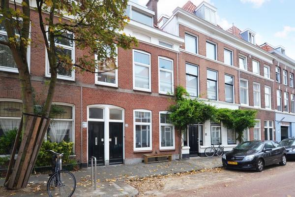 Tollensstraat 79 in 'S-Gravenhage 2513 GC