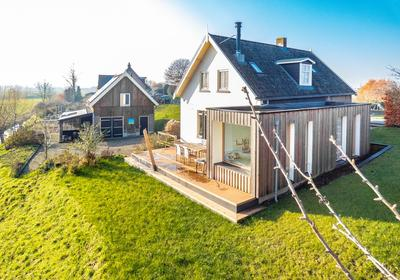 Maasdijk 51 51A in Poederoijen 5307 HN