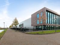 Gompenstraat 21 -21A-B in Waalwijk 5145 RM