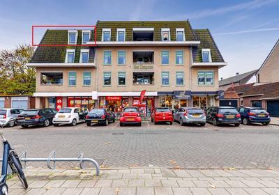 Lijnbaan 36 in Werkendam 4251 CS