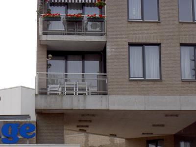 Oude Aa 17 in Helmond 5701 PZ