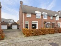 Wim Richtstraat 38 in 'S-Hertogenbosch 5221 JC