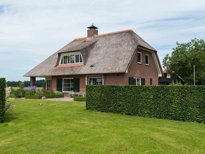 Hiddinkdijk 25 in Heelweg 7055 AS