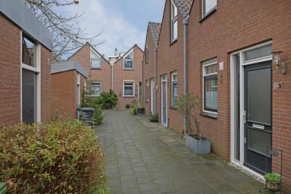 Narcis 3 in Naaldwijk 2671 ZJ