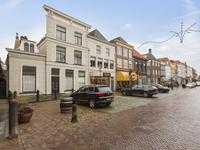 Waterstraat 44 in Zaltbommel 5301 AK