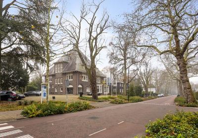 Parklaan 81 in Eindhoven 5613 BB
