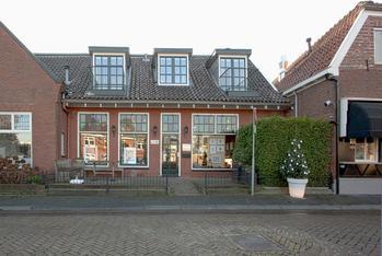 Oostwal 2 in Ootmarsum 7631 EJ