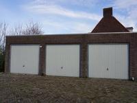 Quarles Van Uffordweg 17 G6 in Oostburg 4501 KM