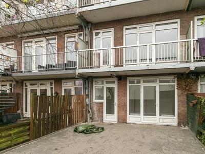 Rotterdamsedijk 271 A in Schiedam 3112 AM