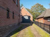 Baron Van Asbeckweg 45 in Warfhuizen 9963 PB