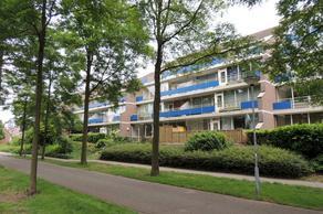 Burchtenlaan 172 in 'S-Hertogenbosch 5235 GN