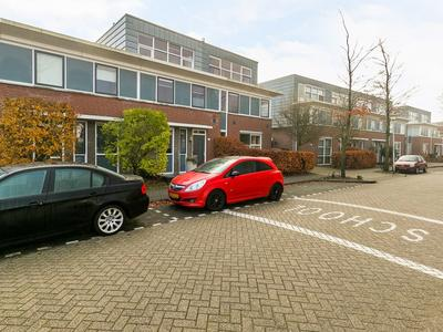 Brandseweg 48 in Etten-Leur 4871 CH