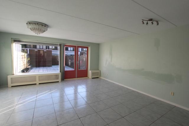 Truffautstraat 92