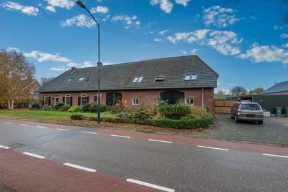 Daniel De Brouwerstraat 22 A-B in Boekel 5427 EL