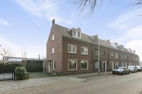 Reigerstraat 42 in Tilburg 5022 AJ