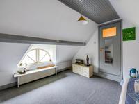Kuilpad 10 in Udenhout 5071 RJ
