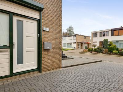 Pieter Bothstraat 33 in Roermond 6045 HK