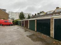 Van Kleffenslaan 68 in Utrecht 3527 CP