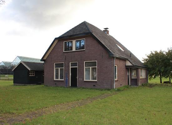 Sluinerweg 23 in Wilp 7384 SC