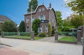 Hommerterweg 224 in Hoensbroek 6431 EZ