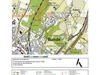 Op De Locht 44 in Bunde 6241 NS