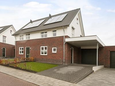 Willem Boyeweg 18 in Gennep 6591 ZT