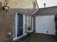 Tinnegieter 11 in Hoorn 1625 AN