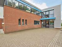 Nudepark 99 A in Wageningen 6702 DZ