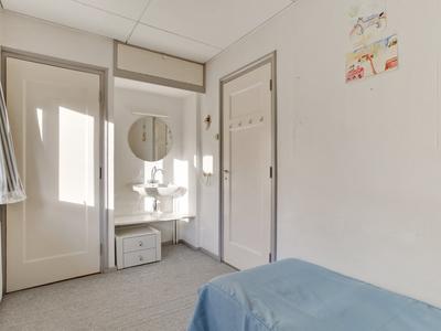 Koningin Emmastraat 43 in Gorinchem 4205 BL