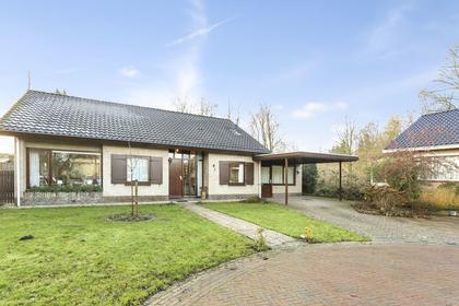 Ligusterlaan 54 in Winterswijk 7101 WZ
