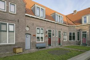 Veestraat 79 in Tilburg 5021 PN