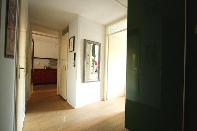 Hofmeyrstraat 11