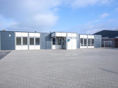 Monierweg 5 D in Coevorden 7741 KV