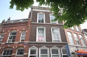 Postelstraat 41 A in 'S-Hertogenbosch 5211 DW