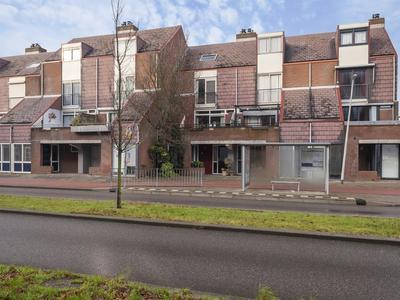 Dr. Jan Schoutenlaan 16 in Maassluis 3145 SZ