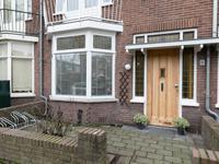 Molukkenstraat 5 in Haarlem 2022 CA