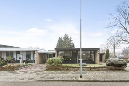 Ottenshof 2 in Dinxperlo 7091 ZG