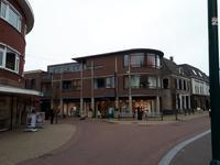 Brouwerstraat 14 A in Barneveld 3771 HA