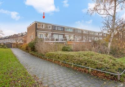 Hargewaard 142 in Alkmaar 1824 TG