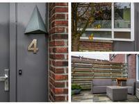 Klerkstraat 4 in Zwolle 8043 EJ