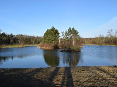 Oranjekanaal Nz 10 0050 in Wezuperbrug 7853 TA