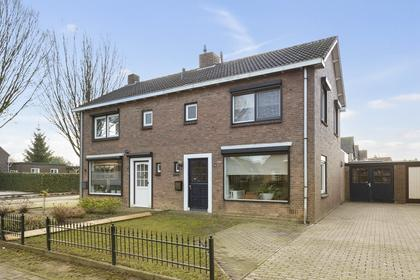 Laurentiusstraat 19 in Vierlingsbeek 5821 AT