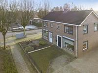 Laurentiusstraat 19 in Vierlingsbeek 5821 AT