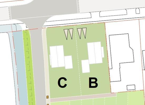 Matensestraat 43 C in Dodewaard 6669 CG