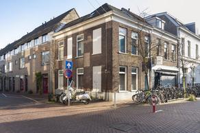 Tweede Walstraat 99 in Nijmegen 6511 LR
