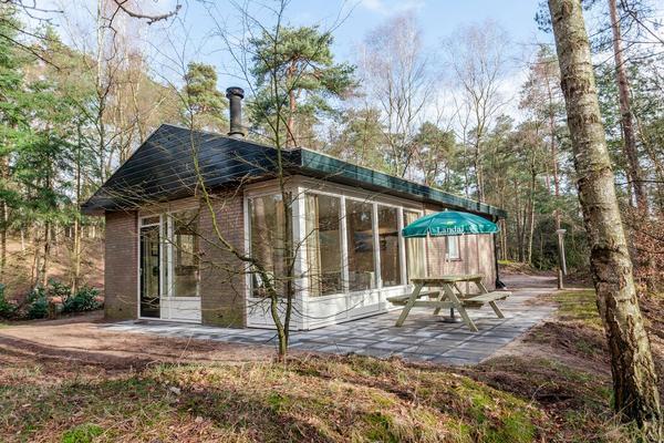 Boshoffweg 6 122 in Eerbeek 6961 LD