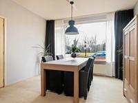 Burghsluissingel 173 in Rotterdam 3086 VC
