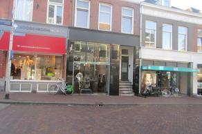 Ziekerstraat 146 in Nijmegen 6511 LL