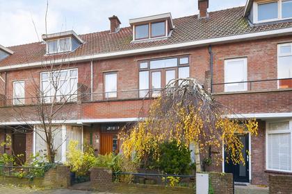 Rienzistraat 28 in 'S-Gravenhage 2555 JW