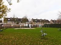 Lauta 26 in Drachten 9202 JZ